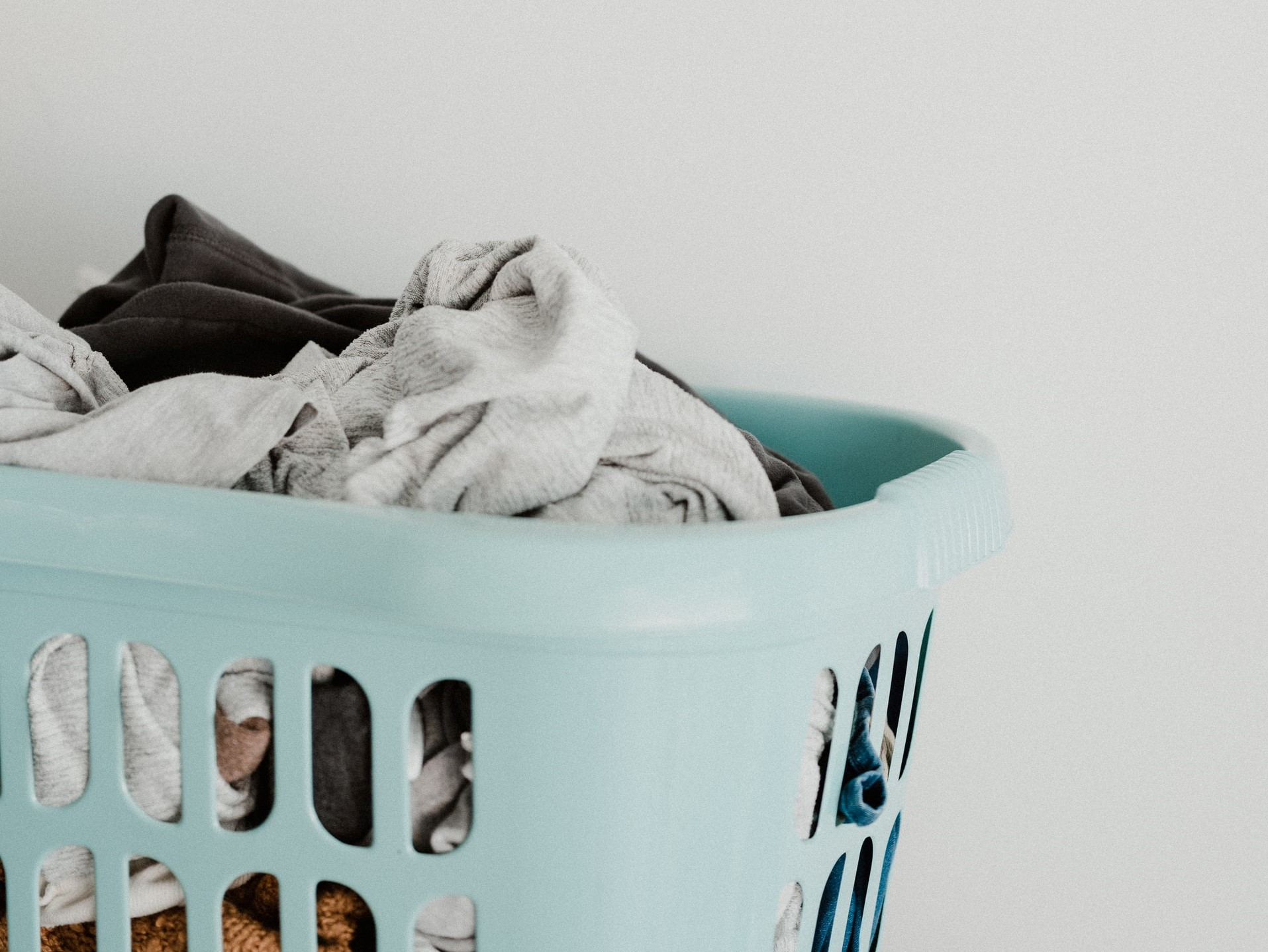 洗濯まぐちゃんアトピーが使ってみた