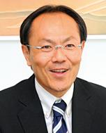 白沢博満MDS副社長